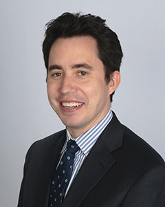 Dave Gentry